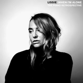 "News Added Mar 04, 2019 ""When I'm Alone: The Piano Retrospective"" is the forthcoming studio album from Elisabeth Corrin Maurus, otherwise known as Lissie. Slated to be released April 5th, 2019 through Cooking Vinyl. When I'm Alone: The Piano Retrospective revisits her best-loved and career-defining tunes in stripped down form. Submitted By Woozle Source thepreludepress.com […]"