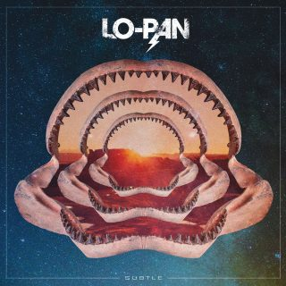 News Added Mar 09, 2019 Respected hard rock band Lo-Pan will release its new LP, 'Subtle', on May 17 via Aqualamb Records. The Ohio group, known for its dichotomic sound which merges sturm und drang heaviness with relentlessly catchy, AOR laden melody, recorded the new album at both NYC's Reservoir and The Union studios with […]