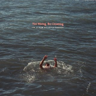 "News Added Mar 19, 2019 After releasing three very interesting singles, BRIT and Mercury-nominated rapper Loyle Carner finally announced details of his second studio album. ""Not Waving, But Drowning"". It will be released on 19 April. The new record is promoted by ""Ottolenghi"" featuring Jordan Rakei, ""You Don't Know"" featuring Rebel Kleff and Kiko Bun […]"