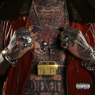 News Added Mar 16, 2019 Trunk Muzik 3 (stylized as Trunk Muzik III) is the upcoming fifth studio album by American rapper Yelawolf. It is scheduled to be released on March 29, 2019 [1]. It will be his final album under Eminem's imprint Shady Records, and will be released in conjunction with Interscope Records and […]