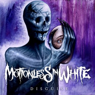 News Added Apr 17, 2019 Coming in as the follow-up to 2017's 'Graveyard Shift', the band's fifth studio album, 'Disguise', is set for release on June 7th 2019 through Roadrunner Records. A handful of recent teasers certainly suggested that Motionless In White were up to something, and now they've let the cat out of the […]