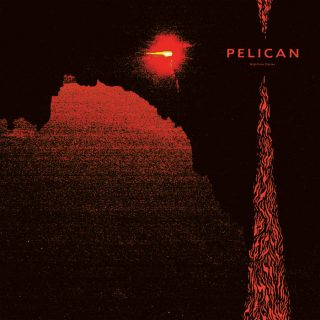 News Added Apr 12, 2019 Chicago's Pelican returns with their first full length album of studio material in six years. Nighttime Stories is due to be released on June 7th. The majority of the bands output after 2013's Forever Becoming consists of live recordings. First single Midnight and Mescaline shows the band maintaining their signature […]