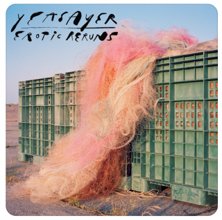 News Added Apr 10, 2019 Our friends Anand Wilder, Chris Keating, and Ira Wolf Tuton, collectively known as indy and college radio fave Yeasayer, who seem to take WAY too long to put out new music, IMHO, is finally releasing tour dates for the Summer music fest circuit, as well as a new video as […]