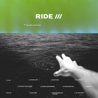 News Added Apr 24, 2019 After touring the world, iconic Oxford shoegaze band ride is releasing their follow-up to 2017's The Weather Diaries. The band, who released the critically adored nowhere in the early 90s are giving a release date for this new album as August 16th 2019. The first single from the new record […]