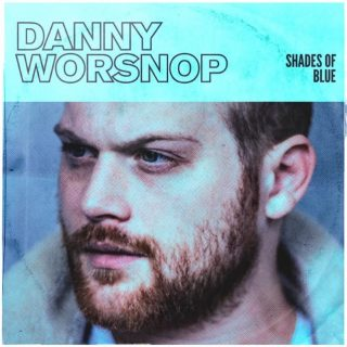 "News Added Apr 11, 2019 ASKING ALEXANDRIA frontman Danny Worsnop will release a new solo album, ""Shades Of Blue"", on May 10 via Sumerian Records. The official music video for the latest single from the disc, ""Best Bad Habit"", can be seen below. A soulful horn section kicks off the track whilst Danny's signature power-rasp […]"