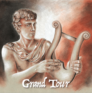 News Added Apr 12, 2019 Inspired by the 17th and 18th century custom of the Grand Tour, where young men and women travelled to broaden the mind, Big Big Train have made an album of songs set in distant lands and beyond. Grand Tour features nine new tracks which will take listeners on an epic […]