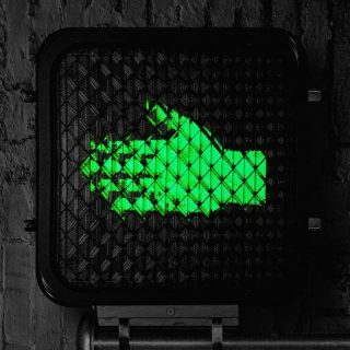 News Added Apr 05, 2019 The Raconteurs are back with their first album since 2008. For those who can't remember back that far, The Raconteurs consist of Jack White, Brendan Benson, Jack Lawrence, and Patrick Keeler. The new album is called 'Help Us Stranger' and will come out on June 21st. Unsurprisingly, it will be […]