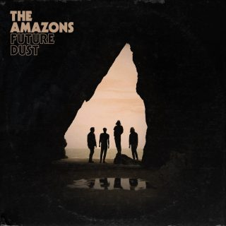 News Added Apr 17, 2019 Having recently returned with new single Mother, The Amazons have just announced their new album Future Dust will be released on May 24th via Fiction Records. The artwork and tracklisting can be found below. Coinciding with this news, the band have also shared the brand new single Doubt It. The […]