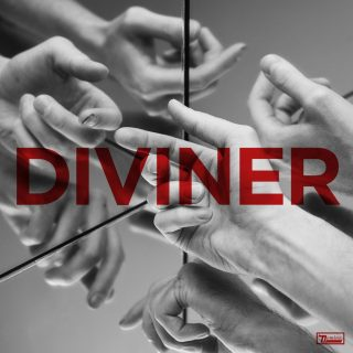 """News Added Apr 09, 2019 Hayden Thorpe, formerly of the English band Wild Beasts, has announced his debut solo record, Diviner. The album arrives on May 24 via Domino. Thorpe shared Diviner's title track back in February. In a statement, he described the record as """"a break-up from a past self, it's a breakup from […]"""