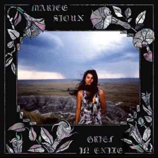 News Added Apr 17, 2019 Grief in Exile is Mariee Sioux's 3rd full length record, recorded in the Spring of 2018 in Bolinas, Nevada City, and Los Angeles California. She deeply values the medicinal qualities of music and believes that gathering to share her songs is ultimately for healing purposes. Her finger picking guitar has […]
