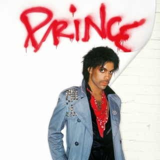 News Added Apr 25, 2019 Originals is an upcoming posthumous Prince release, containing 15 Prince recordings that were later recorded by other artists. The album will stream on Tidal from June 7-June 20, before being released to other formats on June 21, 2018. It is the follow-up to other posthumous Prince releases, such as 4Ever, […]