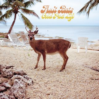 News Added Apr 05, 2019 Fruit Bats (Eric D. Johnson's vehicle) will be releasing their next album on June 21st via Merge Records. This album will be called 'Gold Past Life.' Johnson describes this new album as 'dreamlike.' It will consist of 11 new tracks. The first song that is shared from it is titled […]