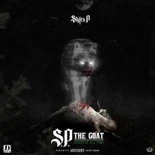 "News Added Apr 23, 2019 After releasing 5 albums in 2018, including a collaboration album with Dave East, Styles P announced his next project, S.P. The GOAT: Ghost of All Time, on Instagram on April 19th, 2019. Supported by the single ""Changes"" and marking his first release of the year, the New York emcee will […]"
