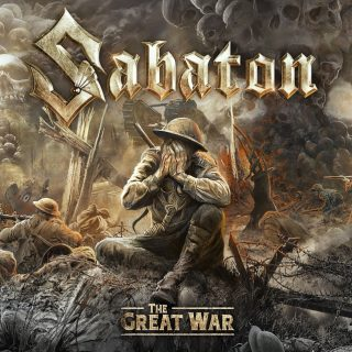 "News Added Apr 18, 2019 Swedish power metal stalwarts Sabaton with return with their followup to 2016's ""The Last Stand"" with an album entirely detailing events from the First World War. Songs depicting actions from all sides of the war are featured, including nods to famous poetry from the men who were there. The first […]"