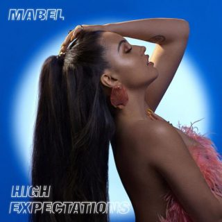 "News Added Apr 19, 2019 U.K. R&B singer Mabel is set to release her debut album ""High Expectations"" this summer, out on July 12 via Capitol Records. The London artist has scored a series of smash hits, with her latest, ""Don't Call Me Up"" still causing mayhem at the top of the charts. Focussing on […]"