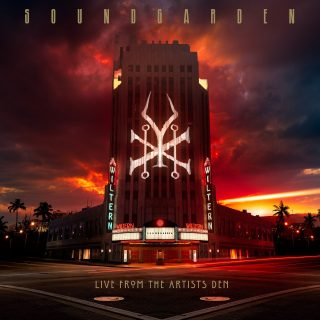 News Added May 16, 2019 Audio and video of Soundgarden's February 17, 2013 final performance of their 2013 sold out winter u.s. tour, recorded and filmed at the Wiltern Theatre in Los Angeles. multiple versions will be released including vinyl, cd & blu-ray as well as a deluxe package of all media. Submitted By literally […]