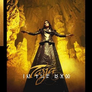 """News Added May 03, 2019 Three years on from her last album, 2016's """"The Shadow Self"""", """"In The Raw"""" finds Tarja and her beautiful voice sounding, as ever, truly stunning. Working with many of the same musicians and production team as before, the intention was to bring out the idea of rawness to match the […]"""
