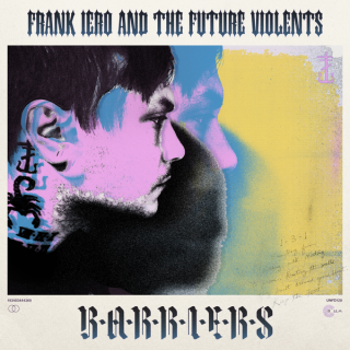 News Added May 26, 2019 Former My Chemical Romance guitarist, Frank Iero returns with his third solo project, Barriers. Backed by his new band, 'The Future Violents', this album is sure to crash onto the scene and make an explosion when it releases on the 31st of May this year. Submitted By Samuel Regan Source […]