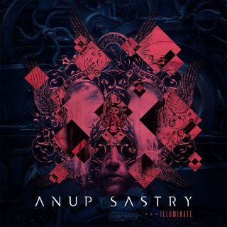 News Added May 22, 2019 The progressive metal drummer, Anup Sastry (Ex-Intervals, Ex-Skyharbor, Devin Townsend), will release his new EP on June 18th, featuring artist like Maru Martínez, Chaney Crabb (Entheos), Mike Semesky (Ex-Intervals, Raunchy), Andy Cizek or Adam Bentley (Arch Echo). Submitted By Derrom Source facebook.com Track list: Added May 22, 2019 1. Origin […]