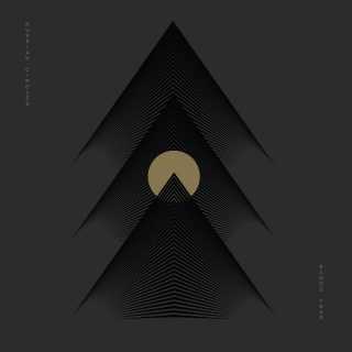 News Added May 21, 2019 Instrumental post metal masters Russian Circles are releasing their new album, 'Blood Year', on August 2nd on Sargeant House Records. It was recorded and mixed by Converge's Kurt Ballou, which is always a good thing. The first single, 'Arluck' sounds very promising, I'd say the sound is somewhat darker and […]