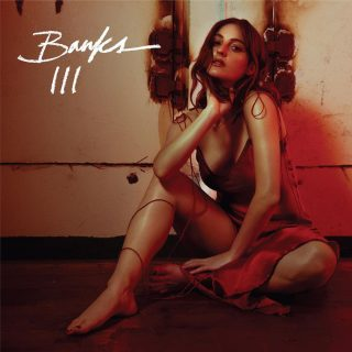 """News Added May 30, 2019 """"It's about going from being a romantic who's a bit naive and hopeful to being a wise woman. But in between you go through pain and you learn people can lie and you learn those hard lessons that are quite painful."""" That's the way the Orange County-born musician Jillian Banks […]"""