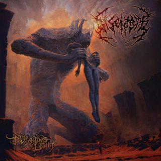News Added May 23, 2019 Australia's own Disentomb have been kicking around the modern death metal scene for a good ten years now. A decade of brutality now sees the Aussies metallers reveal their long-awaited third LP, 'The Decaying Light', their first new album in five years. After 2010's 'Sunken Chambers of Nephilim' and 2014's […]