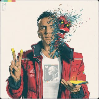 News Added May 09, 2019 Logic has officially announced his latest album, Confessions of a Dangerous Mind, after teasing the album for roughly a month. This will be his 6th studio album following his most ambitious album to date, Supermarket. The theme of COADM is the negativity of social media and online personas, as well […]