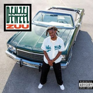 News Added May 22, 2019 Denzel Curry announced his new album, ZUU, that will be released at the end of the month. This is the follow-up of his critically acclaimed 2018 album, TA13OO, and will be released through Loma Vista Recordings. Two singles, RICKY and SPEEDBOAT, are already out. Submitted By Paulo Source pitchfork.com Track […]