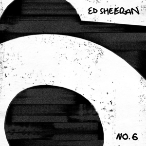 "News Added May 23, 2019 The album was composed during Sheeran's tour in 2018. Every track will feature different artists. Sheeran released the tracklist with their names crossed. The album will be released during summer on July 12, 2019. The lead single "" I Don't Care"" with Justin Bieber achived chart success and it will […]"