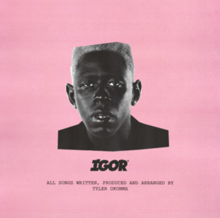 News Added May 06, 2019 Following a pair of teaser videos, Tyler, the Creator has announced his forthcoming album IGOR. The follow-up to his 2017 LP Flower Boy arrives May 17 via Columbia.Since releasing Flower Boy, Tyler dropped his Music Inspired by Illumination & Dr. Seuss' The Grinch EP in 2018. Also last year, he […]