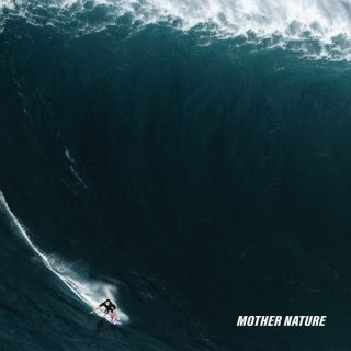 "News Added May 29, 2019 Alternative Rock/Pop Rock band The Dangerous summer is set to unleash their 6th studio album ""Mother Nature"" on June 14th, 2019 via Hopless Records. Lead single ""Where Were You When The Sky Opened Up"" was released back in February of 2019. The band took their name from the classic Ernest […]"