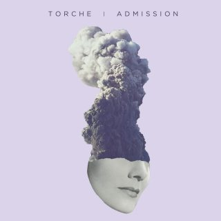 """News Added May 14, 2019 New Single """"Slide"""" introduces the world to """"Admission"""", the new album by Power Pop purveyors, Torche. Full length album number five follows 2015's well received """"Restarter"""" and will be the first to feature former bassist Jon Nunez on guitar, with new member Andres Ascanio on bass. Based on the first […]"""