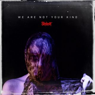 News Added May 16, 2019 After a week of teasing, Slipknot have kicked off their new era with the reveal of their new masks, the release of a brand new single, and announcing the details of their upcoming album. The single 'All Out Life' that Slipknot dropped on Halloween last year appears to have been […]