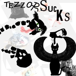 News Added May 15, 2019 TezzorSucks is mainly an Avant-garde, IDM & comedy musician, founding member of Retardcore Recordings, and usual takes part in Esfores albums. & member of experimental Collective The Filth Pit The EP is Dark Ambient & avant-garde jazz/IDM based for most part, and contains a lot of kitty sounds Submitted By […]