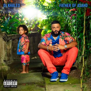 "News Added May 13, 2019 Stating it will be his best release to date, DJ Khaled announced his 11th studio, Father of Asahd on Instagram. Having already released two singles supporting the album, ""No Brainer"" and ""Top Off,"" Khaled claims this set will be released on May 17th, 2019 and include the usual range of […]"