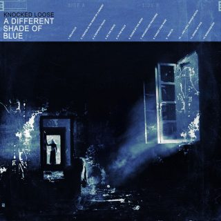 [Image: knocked_loose_different_shade_blue_art1-320x320.jpg]