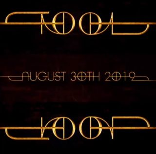 News Added May 08, 2019 The long awaited fifth studio album by American rock band Tool has finally been given a release date. The follow-up to 2006's 100,000 Days is scheduled to be released on August 30, 2019. The band teased the release date at their show at the BJCC in Birmingham, AL, before confirming […]