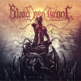 "News Added May 01, 2019 Brutal death metal formation Blood Red Throne, from Norway, have been at it since around 1998. Now, over two decades later, they are busy working on their 9th full-length album, titled: ""Fit To Kill"", which will be released on September 13th this year. Submitted By Schander Source facebook.com Video Added […]"