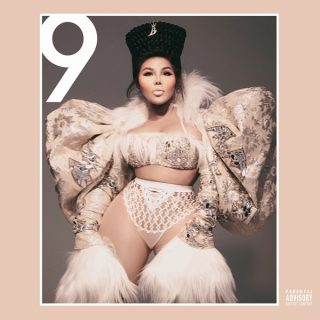 "News Added May 13, 2019 The Queen Bee of hip-hop announced her first album in 14 years during a visit to Funkmaster Flex on Hot 97. 9 will be Lil' Kim's fifth studio release, with ""Nasty One"" and ""Go Awff"" already available as its first and second singles, respectively. The album will be released May […]"