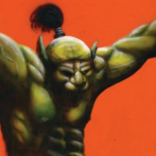 News Added Jun 29, 2019 Los Angeles band Oh Sees return with Face Stabber on August 16, 2019. Following up on last year's Smote Reverser, heavy with improvised jams under prog-metal influences, it is clear that John Dwyer and company will be trekking further into experimental territories with this release. On June 25, 2019, Face […]