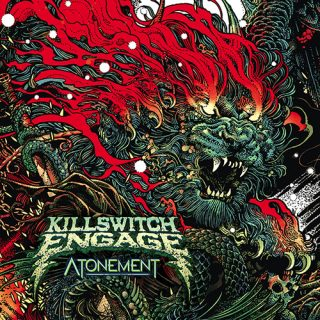 "News Added Jun 28, 2019 Renowned Melodic Metalcore/Melodic Death Metal formation Killswitch Engage, from Boston - USA, will be releasing a new album, titled: ""Atonement"", which is due out on August 16th. This album will mark their 8th full-length album, since their inception in 1999. Submitted By Schander Source facebook.com Track list: Added Jun 28, […]"