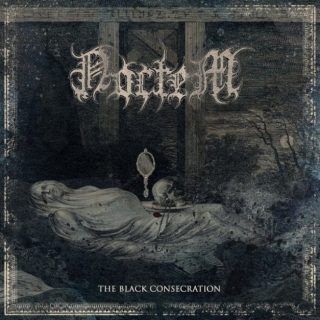 "News Added Jun 28, 2019 Blackened Death Metal formation Noctem, from Valencia - Spain, have been busy working on their 5th full-length studio album, which has now been given an official release date. Their new album, titled: ""The Black Consecration"", will see the light of day on November the 1st. Submitted By Schander Source facebook.com […]"