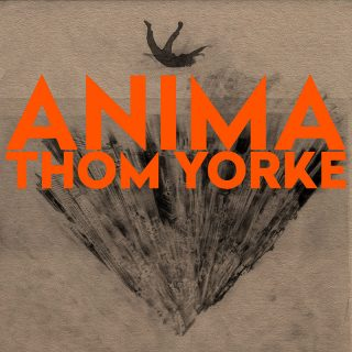 News Added Jun 27, 2019 Thome Yorke's new solo album. It's been a long since we've seen a proper album release from Radiohead's frontman. The album has a companion in form of a a Netflix special, directed by Paul Thomas Anderson and features three tracks from the album. The album was also mysteriously teased earlier […]