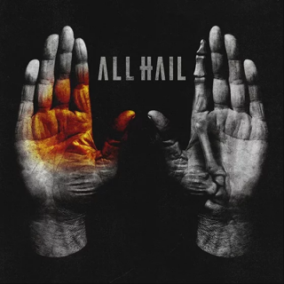 """News Added Jul 18, 2019 Atlanta, Georgia's NORMA JEAN will release its eighth studio album, """"All Hail"""", on October 25 via Solid State Records. The disc was recorded earlier this year with producer Will Putney (EVERY TIME I DIE, BODY COUNT) at his Graphic Nature Audio studio in Belleville, New Jersey. The follow-up to 2016's […]"""