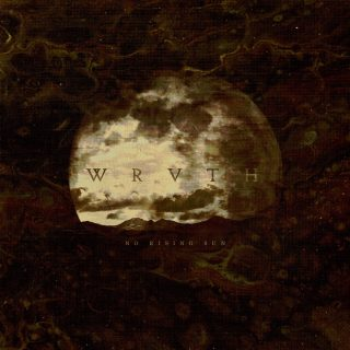 """News Added Jul 23, 2019 Atmospheric, progressive post metal act WRVTH have released a lyric video for their new song """"Eventide."""" The track is off of the band's forthcoming final album No Rising Sun which will see a digital release on August 23rd through Unique Leader Records. The expansive, melodic, and heart wrenchingly passionate 10 […]"""
