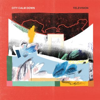 News Added Jul 30, 2019 City Calm Down is a band from Melbourne, Australia. The band's four members are Jack Bourke as Vocals, Sam Mullaly as synths/keys, Jeremy Sonnenberg as the bass, and Lee Armstrong as the drums/percussion. City Calm Down debut album In a Restless House was released in 6 November 2015 in I […]