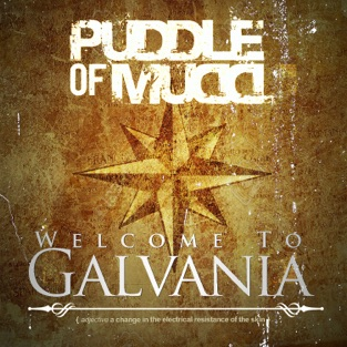 News Added Jul 14, 2019 Puddle of Mudd is a grunge rock band from Kansas City Missouri. They've been an active band since 1991, and their last album Volume 4: Songs in the Key of Love & Hate was released ten years ago in 2009. Now they're back with a brand new album coming out […]