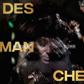 "News Added Jul 20, 2019 Four years after ""Selvática"" (2015), the recifense singer-songwriter and multi-media artist Karina Buhr is releasing, on July 26th, an album moved by the energy of punk rock and the the beat of the tambour, entitled ""Desmanche"". As the previous single ""Sangue Frio"" released in May, the new single, ""A Casa […]"