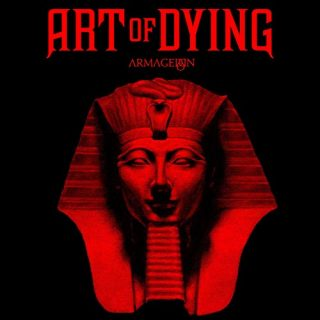 "News Added Jul 12, 2019 Great hard rock album coming from Art of Dying. Originally scheduled for a July 12 release date; then they posted on twitter ""Pledge Music went bankrupt and stole millions of dollars from artists. We r figuring out how to get the digital download out to pledgers here soon. Been a […]"