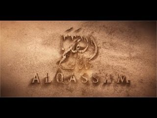 """News Added Jul 01, 2019 Canadian death metal squad Aeternam announced their forthcoming album will be named """"Al Qassam"""". Track list is yet unknown. Achraf Loudiy (vocals/guitars) hinted that it will be about myths related to ancient Egyptian exotic ages. Their previous work included: The sheer amount of talent and creativity inherent in Aeternam is […]"""